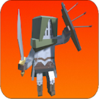 骑士生活:中世纪幻想RPG修改版
