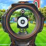 射击大师 - 在线3D修改版