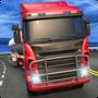 欧洲卡车模驾驶拟器2018