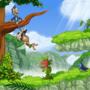 丛林冒险记2修改版