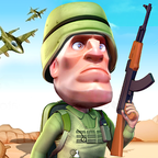二次世界大战