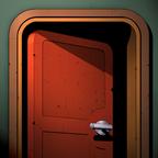 密室逃脱: 完美逃脱Mod