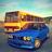 驾驶学校经典版Mod