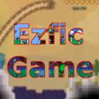 泰拉瑞亚RPG Mod