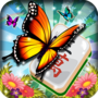 麻将花园:蝴蝶世界