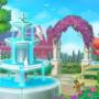 皇家花园故事修改版