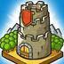 成长城堡汉化修改版