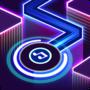 舞动球:感受节奏 Mod
