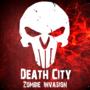 死城:僵尸入侵