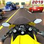 公路摩托车手2