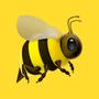 蜜蜂乐园修改版