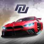 氮气赛车修改版