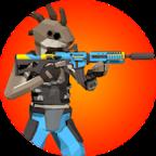 危险关闭 - 在线FPS修改版