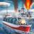 船舶模拟器2019修改版