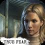 真正的恐惧:被遗忘的灵魂2