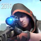 狙击火力修改版