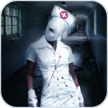 邪恶的护士