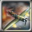 空军作战战斗机3D