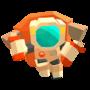 火星:火星探索修改版