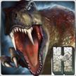 饥饿恐龙修改版