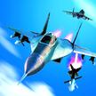 空中战争之雷霆射击