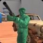 陆军玩具城修改版