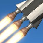 航天模拟器修改版