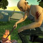 丛林生存模拟器2019