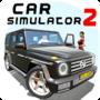 汽车模拟器2修改版