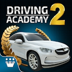 驾驶学院2修改版