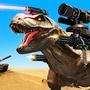 恐龙生存斗争破解版