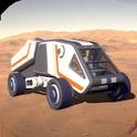 火星生存修改版