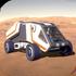 火星生存汉化修改版