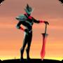 暗影战士2修改版