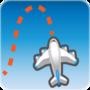 航空交通管理员