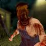 头马: 恐怖游戏