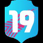 足球经理19修改版