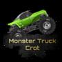 怪物卡车克罗特