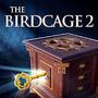 鸟笼2修改版