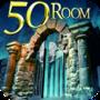 密室逃脱:挑战100个房间
