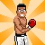 职业拳击手修改版