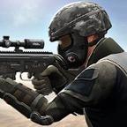 狙击突袭:特种行动修改版