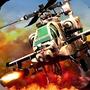 武装直升机打击战修改版