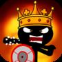 王国复仇 - 终极战略