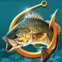 鱼钩:鲈鱼锦标赛修改版