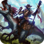 堕落的世界:侏罗纪幸存者