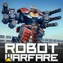 机器人战争修改版