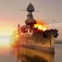 军舰模拟器 - 船舶之战
