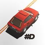 #DRIVE修改版