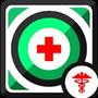 康复公司:医疗模拟器修改版